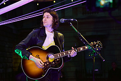 James Bay at The Royal Academy of Arts Summer Exhibition Preview Party 2019, Burlington House, Piccadilly, London England. 04 June 2019.