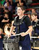 LCGPC-Gulf Coast Independent Percussion-HCHS Show
