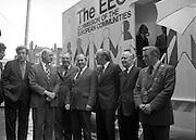 Roadshow EEC 03/07/1978
