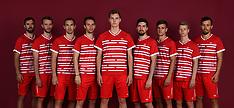 20170906 Badminton Danmark landsholdsspillere