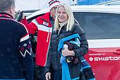 Royals Pictures NORWAY
