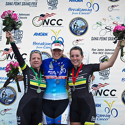 "2013 Dana Point Grand Prix - Women 1-3 -  Please Click ""Galleries"" for other Categories"