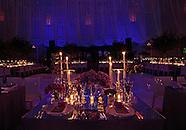 2011 07 30 Gotham Hall Wedding for BMLS