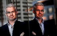 jim rice 09.08.2012.<br /> LIAM WALSH. <br /> CEO FACEBOOK AUSTRALIA.