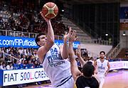 DESCRIZIONE : Trento Nazionale Italia Uomini Trentino Basket Cup Italia Germania Italy Germany<br /> GIOCATORE : Riccardo Moraschini<br /> CATEGORIA : tiro penetrazione<br /> SQUADRA : Italia Italy<br /> EVENTO : Trentino Basket Cup<br /> GARA : Italia Germania Italy Germany<br /> DATA : 10/07/2014<br /> SPORT : Pallacanestro<br /> AUTORE : Agenzia Ciamillo-Castoria/R.Morgano<br /> Galleria : FIP Nazionali 2014<br /> Fotonotizia : Trento Nazionale Italia Uomini Trentino Basket Cup Italia Germania Italy Germany