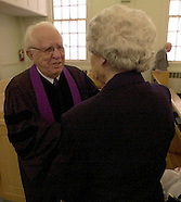 20031214 Westover Hills Presbyterian