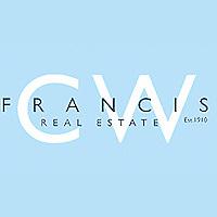 CW Francis
