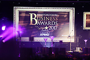 Hertfordshire Business Awards 2017