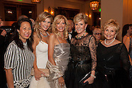 Molina Holiday Gala 2014