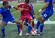 Vs Miami FC_August 24, 2016