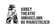 Abbey Theatre 10.08.2016