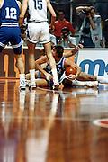 Europei Roma 1991 - Italia vs Grecia - Roberto Premier
