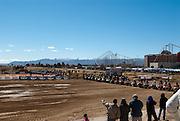 2011 WORCS round #5 at Buffalo Bills Casino in Primm Nevada