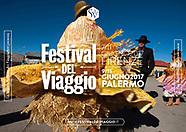 Festival del Viaggio 2017