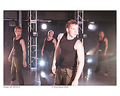 Instep Dance Company_2006