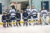02-02-19-Framingham-Hockey