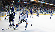 Sam Reinhart #23 Kootney Ice