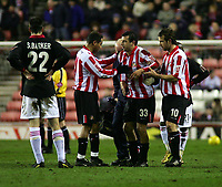 Photo. Andrew Unwin.<br />