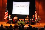 rural economic forum 071212