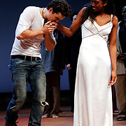 Romeo & Juliet Opening Night – Curtain Call/After-Party