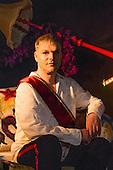 Andy Bell - Torsten