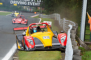 Radical Challenge Championship - Oulton Park - 20th July 2019