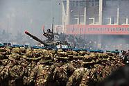 Artsakh Military Parade 9/5/2012