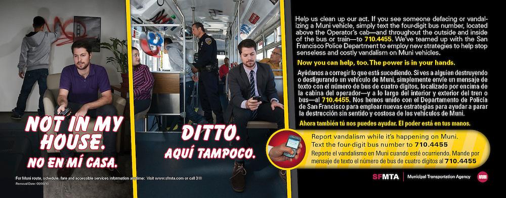 2010 Anti-Crime Campaign