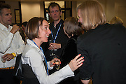 JENNIE BLOUET; , STREETSMART RAISES RECORD-BREAKING £805,000 TO TACKLE HOMELESSNESS. Celebrate with a drinks party at the Cabinet Office. Horse Guards Rd. London. 13 May 2013.