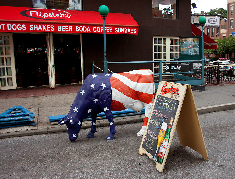 U.S. Bull.