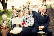 Michael & Laura's Wedding