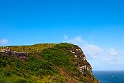 Brandon Point, Dingle Peninsula, Co. Kerry, Ireland