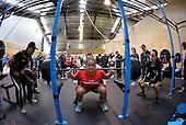 20140528 NZIS Sports X Change