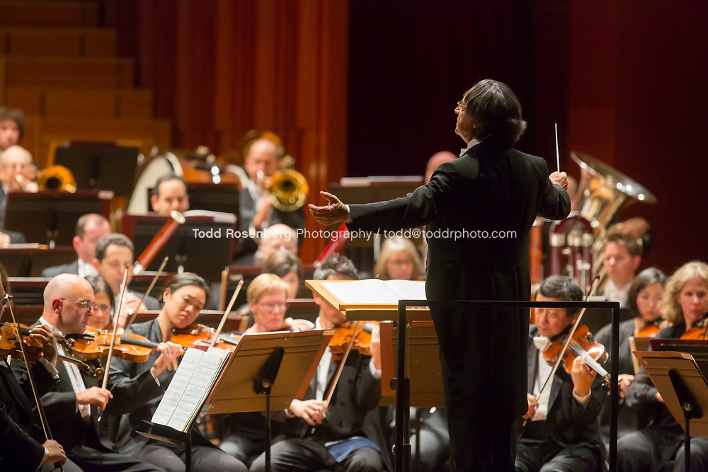 10/23/14 9:00:06 PM <br /> <br /> The Chicago Symphony Orchestra 2014 European Fall Tour. <br /> <br /> <br /> <br /> &copy; Todd Rosenberg Photography