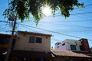 Sayulita, Mexico.