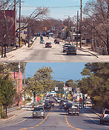 2019 8th Street Before and After