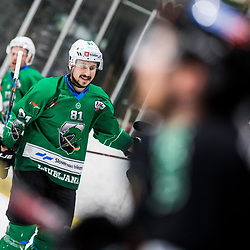 20190414: SLO, Ice Hockey - AHL League 2018/19, Final, HK SZ Olimpija vs HC Pustertal Wölfe