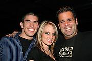 Randall Emmett, Producer.The Tenants Post Screening Party.Aer Premiere Lounge.New York, NY, USA.Monday, April, 25, 2005.Photo By Selma Fonseca/Celebrityvibe.com/Photovibe.com, .New York, USA, Phone 212 410 5354, .email: sales@celebrityvibe.com ; website: www.celebrityvibe.com...