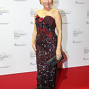 NLD/Amsterdam20151106 - Nationaal Opera Gala 2015, May-britt Mobach