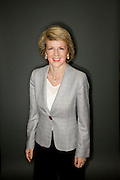 Julie Bishop Deputy Leader of the Liberal Party.
