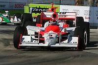 Detroit Indy Grand Prix,<br /> Belle Isle, Detroit, MI USA, 9/2/2007