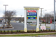 Groton Shopping Center