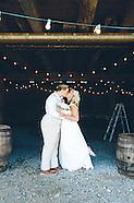 Emily & Lisa Wedding