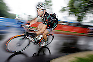 2007 Downers Grove-USPRO Crit