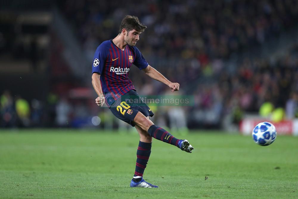صور مباراة : برشلونة - إنتر ميلان 2-0 ( 24-10-2018 )  20181024-zaa-b169-128
