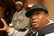 Hasain Rasheed RapCity Oakland Too Short E-40 Mr. F.A.B. hyphy dumb stupid