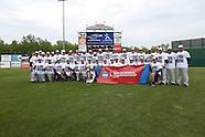 2014 Division III Baseball Championship