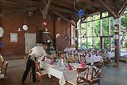 Restaurant Alte Remise, Tiefurt, Weimar, Thüringen, Deutschland | Restaurant Alte Remise, Tiefurt, Weimar, Thuringia, Germany