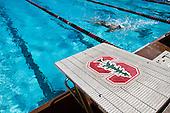 NCAA Swimming 2011