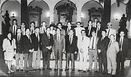Archivos Históricos / Historical Archives